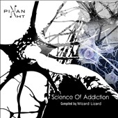 Various Artists: Science of Addiction