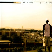 Anthone Ray: Visual