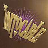 Intocable: Intocable