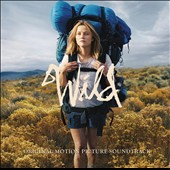 Original Soundtrack: Wild [Original Motion Picture Soundtrack]