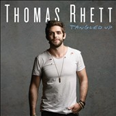 Thomas Rhett: Tangled Up