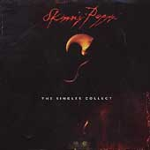 Skinny Puppy: The Singles Collection