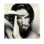 Dave Navarro: Trust No One