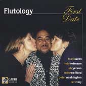 Flutology: First Date