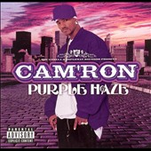 Cam'ron: Purple Haze [PA]