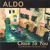 Aldo: Close to You