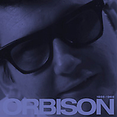 Roy Orbison: Orbison [Box]