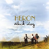 Heron (Folk Rock): Black Dog