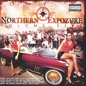 Northern Expozure Vol.5: Northern Expozure, Vol. 5