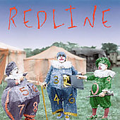 Redline: My Disease