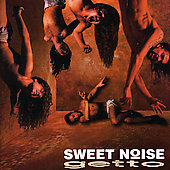 Sweet Noise: Getto