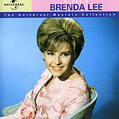 Brenda Lee: Universal Masters Collection: Classic [Remaster]