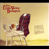Ian Menzies & The Clyde Valley Stompers/The Clyde Valley Stompers/Ian Menzies: The Reunion Sessions