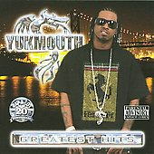 Yukmouth: Best of Yukmouth [PA]