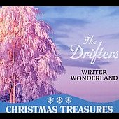 The Drifters (US): Winter Wonderland