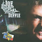 Joe Diffie: Live at Billy Bob's Texas