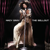 Macy Gray: The  Sellout