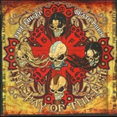 Five Finger Death Punch: The Way of the Fist [Bonus Tracks] [PA]