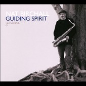 Nat Birchall: Guiding Spirit *