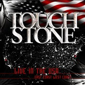 Touchstone: Live in the USA