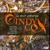 Cindy Cox: La Mar Amarga