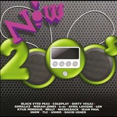 Various Artists: Now 2000's