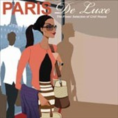 Various Artists: Paris de Luxe