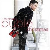 Michael Bublé: Christmas *