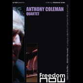 Anthony Coleman (Piano/Keyboards): Damaged By Sunlight