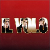 Il Volo (Italy): Il  Volo