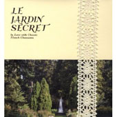 Various Artists: Le  Jardin Sercret