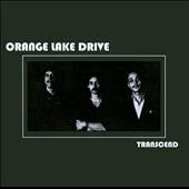 Orange Lake Drive: Transcend