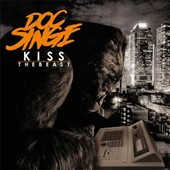 Doc Singe: Kiss Of The Beast
