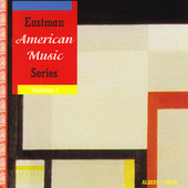 Contemporary Music Vol 1