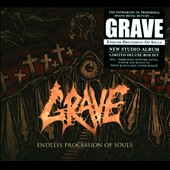 Grave: Endless Procession of Souls *