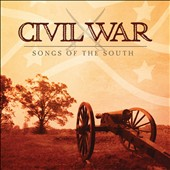 Craig Duncan: Civil War: Songs of the South