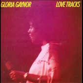 Gloria Gaynor: Love Tracks