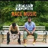 Armand Hammer: Race Music