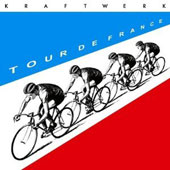 Kraftwerk: Tour de France [Remastered]