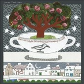 James Yorkston: The Cellardyke Recording and Wassailing Society [Digipak]