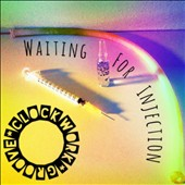 Clock Work Groove: Waiting For Injection