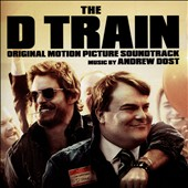 Original Soundtrack: D Train