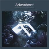 Various Artists: Anjunadeep 07