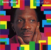 Bernie Worrell: Funk of Ages