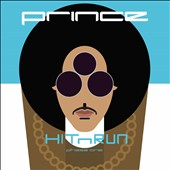 Prince: HITnRUN: Phase One *