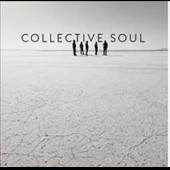 Collective Soul: See What You Started by Continuing [10/2] *