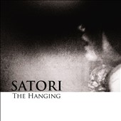 Satori (Ska Revival): The  Hanging