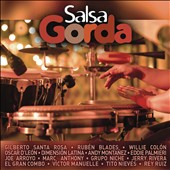 Various Artists: Salsa Gorda: Exitos Salseros, Vol. 1