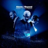 Above & Beyond: Acoustic II