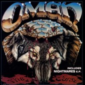 Omen: The Curse/Nightmares